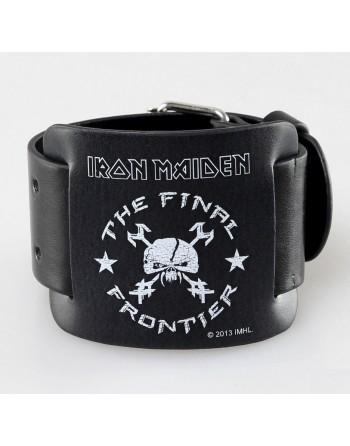 Iron Maiden The Final...