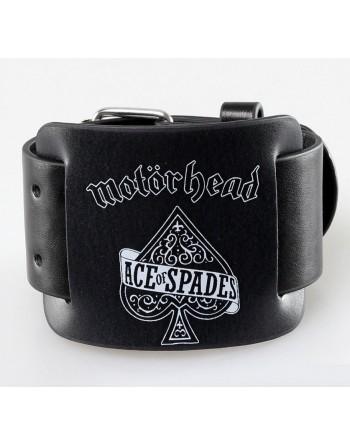 Motörhead Ace of Spades...