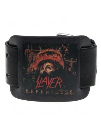 Slayer Repentless lederen...
