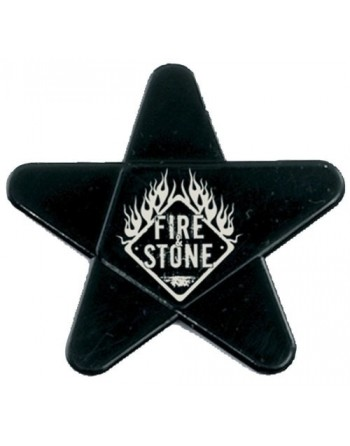 Fire & Stone Special 5...