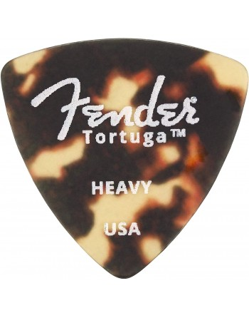 Fender Tortuga 346 plectrum...