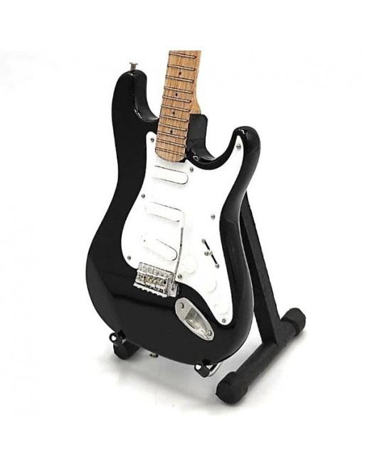 Miniatuur gitaren